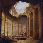 El_Coliseo_de_Roma_(Hubert_Robert)