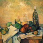 Paul_Cézanne_202