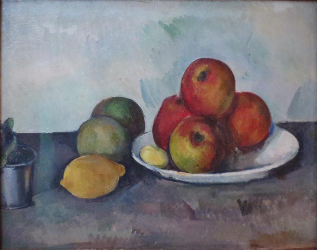 Paul_Cézanne,_Still_Life_With_Apples,_c._1890