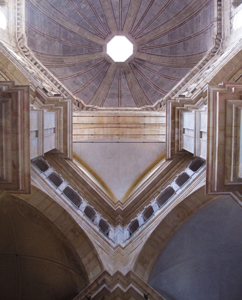 Pavia Duomo 4