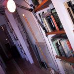 studiocam1