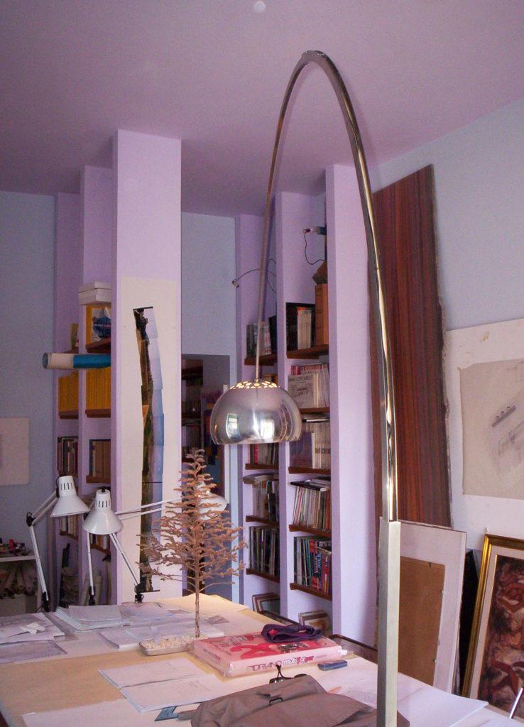 studiocam512