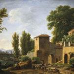Jean-Joseph-Xavier_Bidauld_-_Paysage_classique_avec_figures