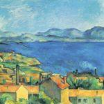 Paul_Cézanne_044