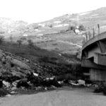 ponte con campagna22
